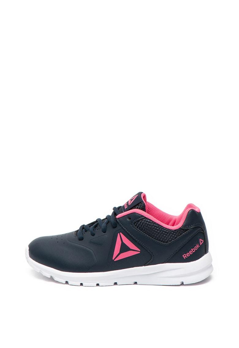 Pantofi pentru alergare Rush Runner Reebok