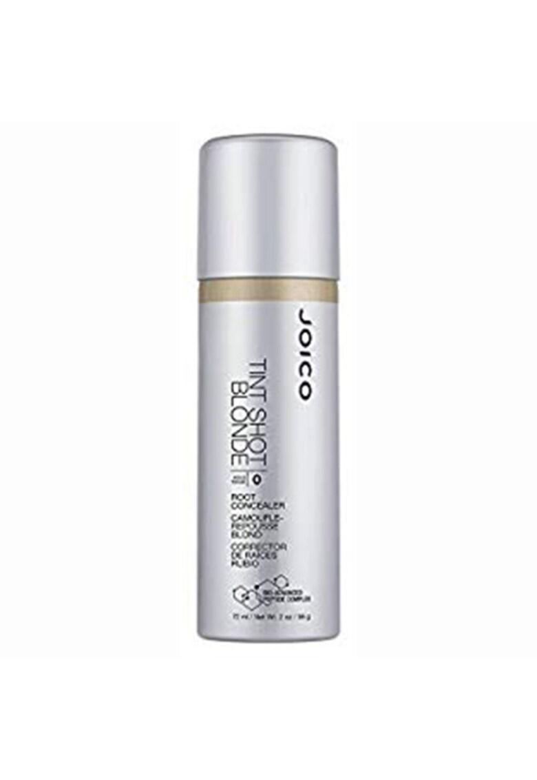 Spray Tint Shot Root Concealer pentru colorarea radacinilor - 73ml