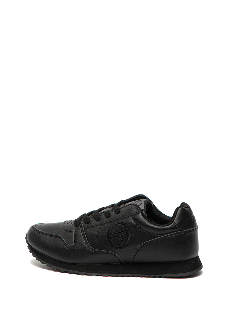 Pantofi sport de piele ecologica Sugar LTX