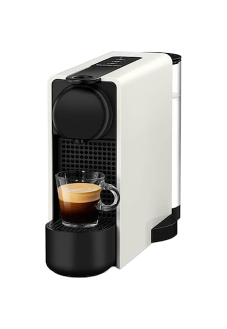 Nespresso Espressor  Essenza Plus 1360W