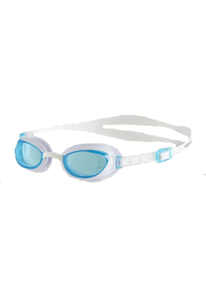Ochelari inot Aquapure - Alb/Albastru imagine promotie