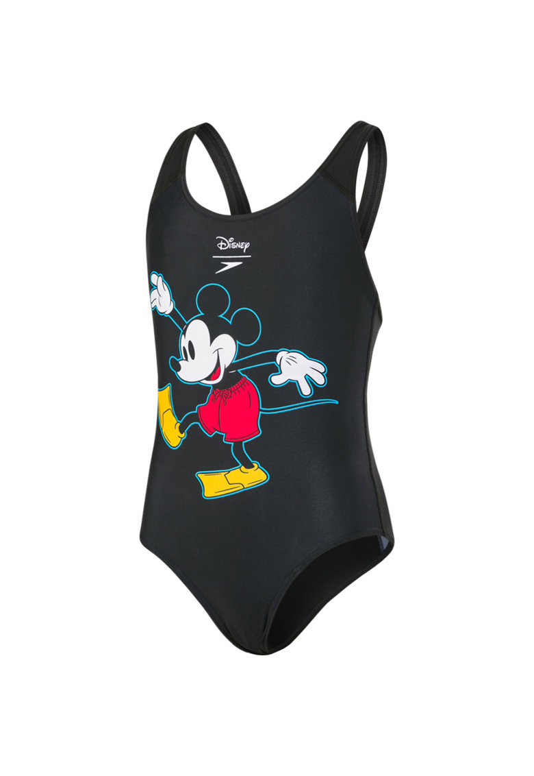 Costum inot Disney Mickey Mouse imagine promotie