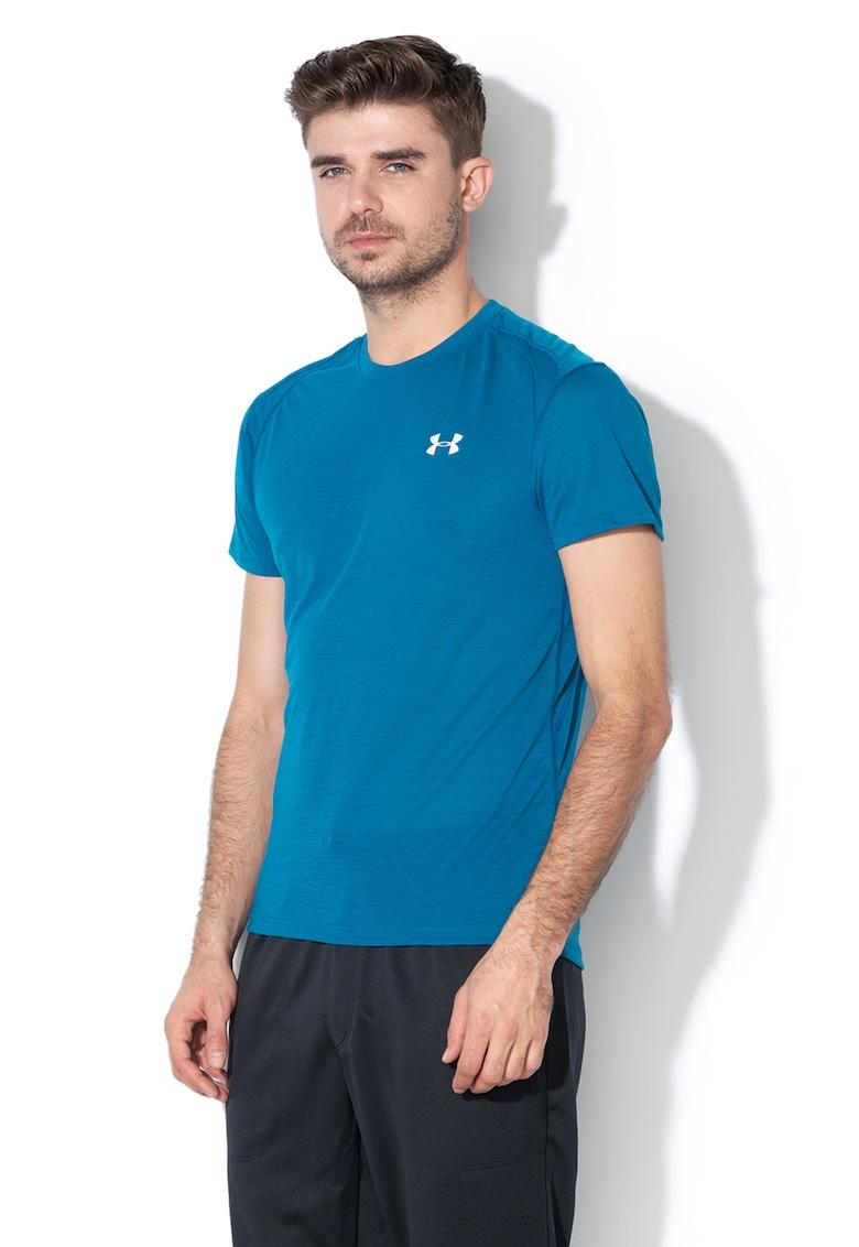 Tricou pentru alergare Streaker 2.0 imagine