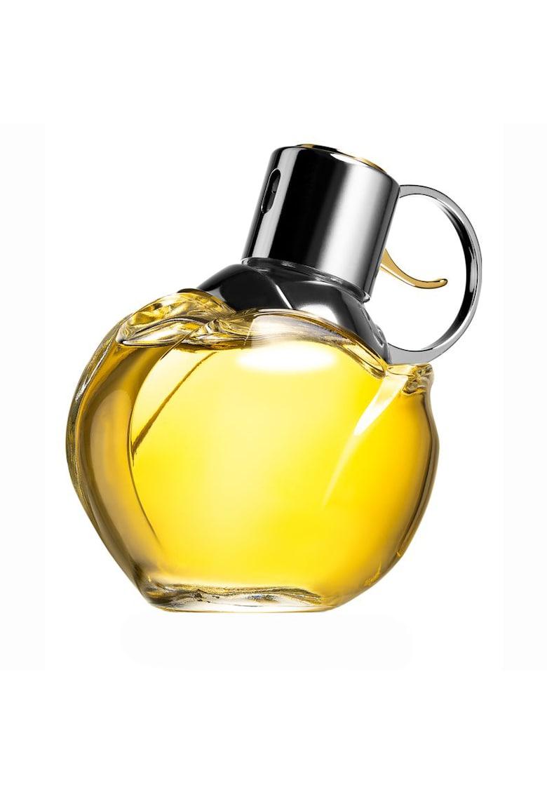 Apa de Parfum Wanted Girl - Femei - 80 ml
