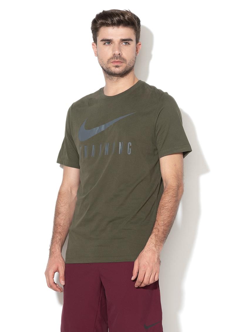 Tricou cu Dri-Fit – pentru fitness Nike