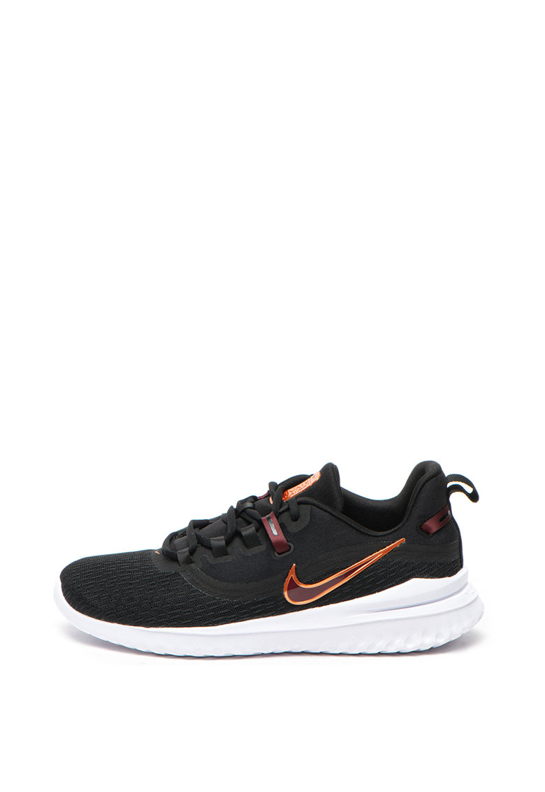 Nike Pantofi sport din tricot fin - pentru alergare Renew Rival 2