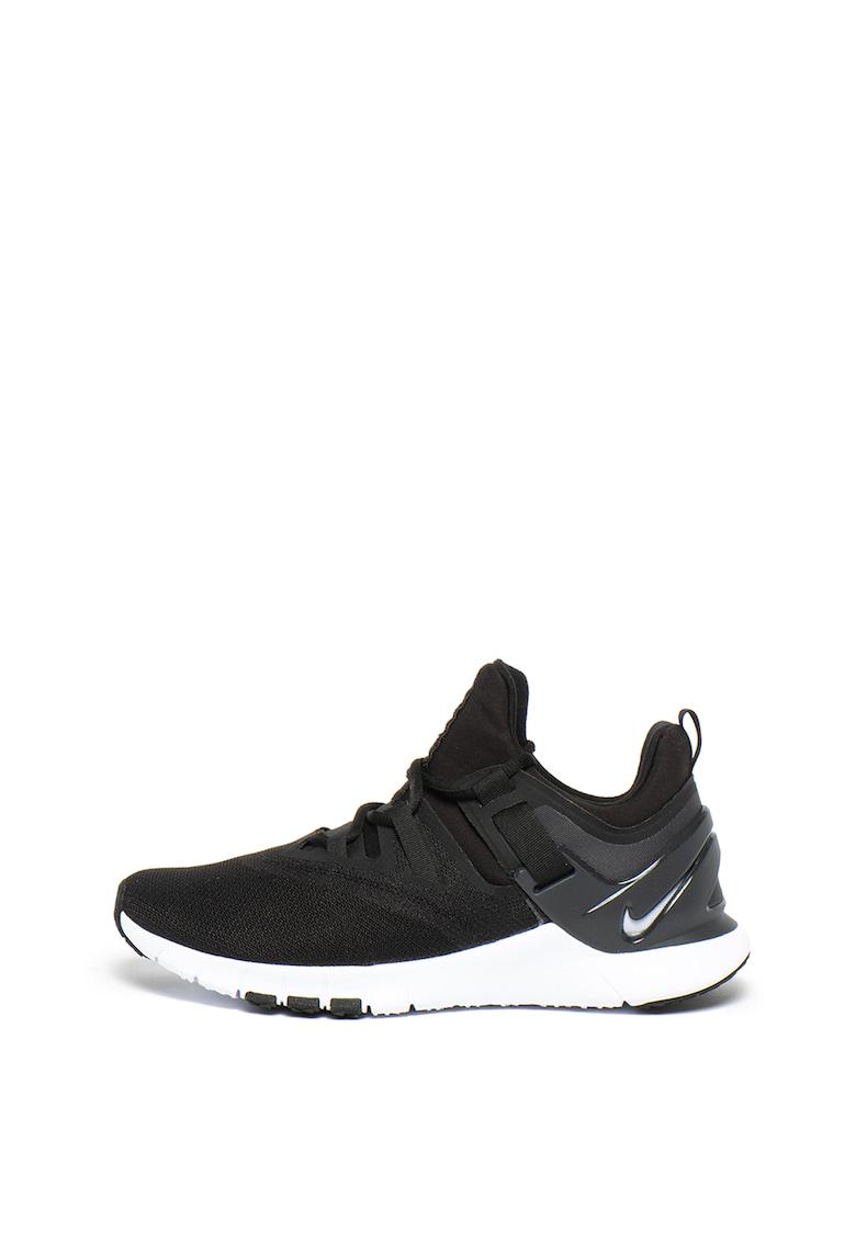 Pantofi cu garnituri cauciucate – pentru fitness Flexmethod Nike