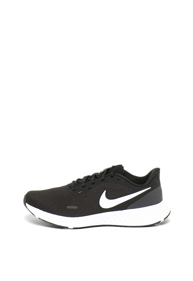 Pantofi sport - pentru alergare Revolution 5