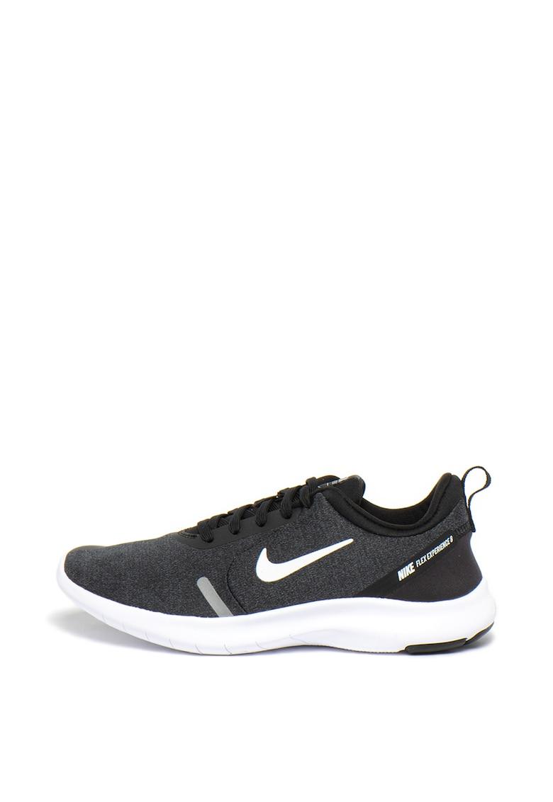 Pantofi sport cu imprimeu logo – pentru alergare Flex Experience Nike