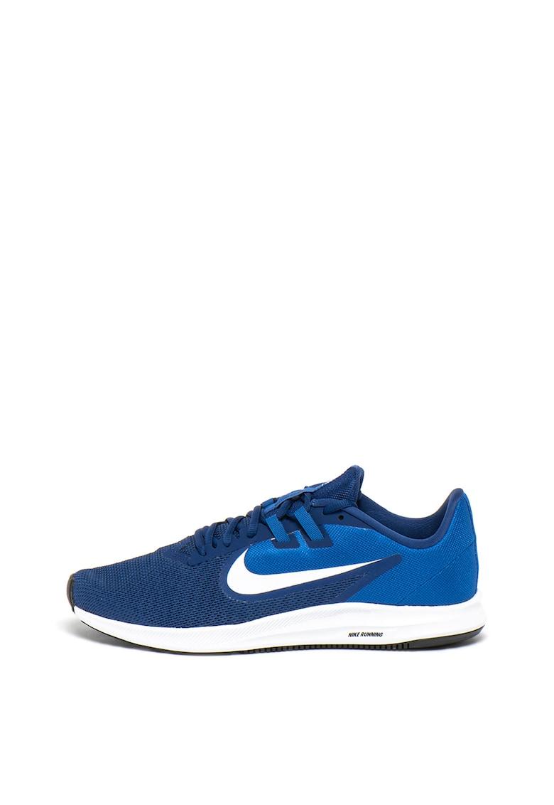 Pantofi pentru alergare Downshifter 9 de la Nike