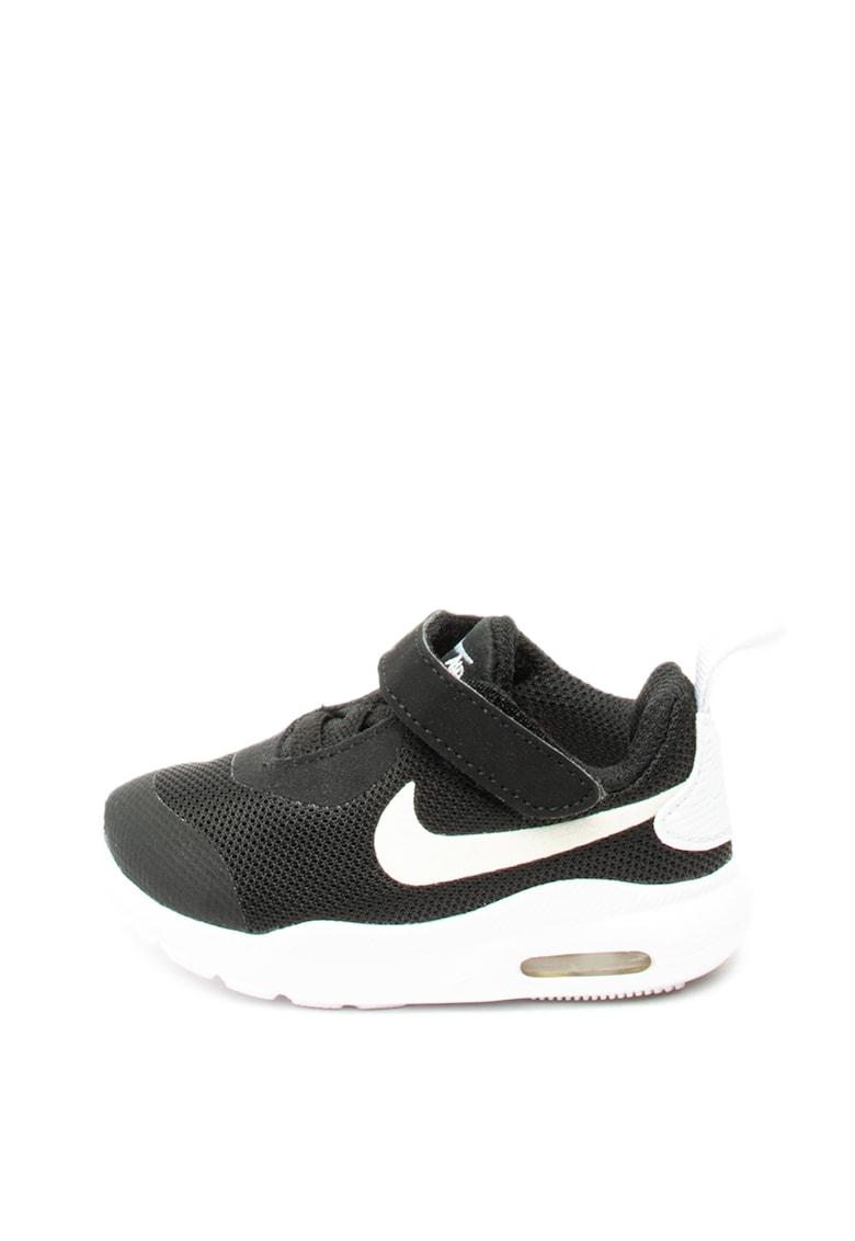 Pantofi sport de plasa Air Max Oketo imagine fashiondays.ro
