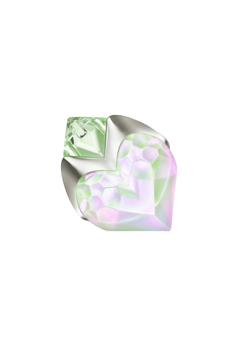 Apa de Parfum Aura Sensuelle - Femei - 50 ml imagine fashiondays.ro 2021