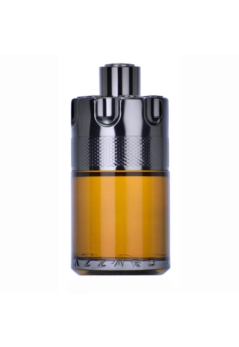 Apa de Parfum Wanted By Night - Barbati