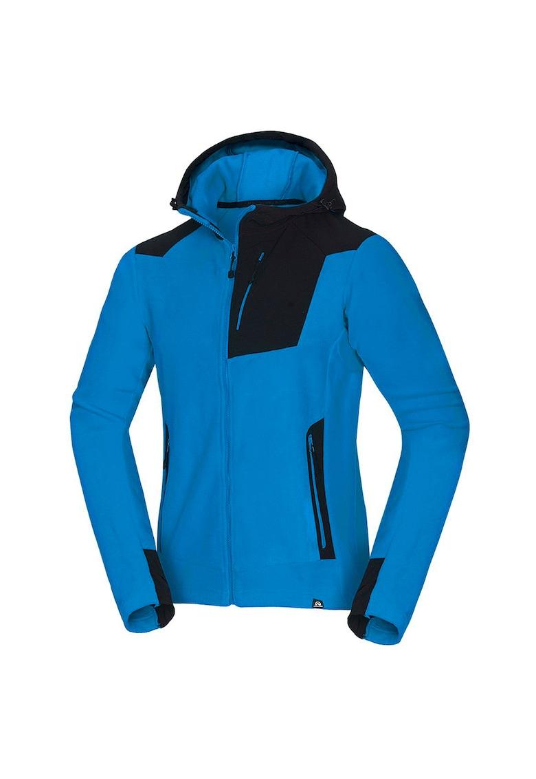 Jacheta pentru drumetii Lastonel
