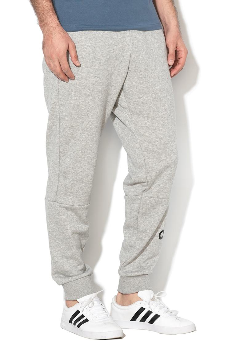 Pantaloni sport cu snur - pentru antrenament