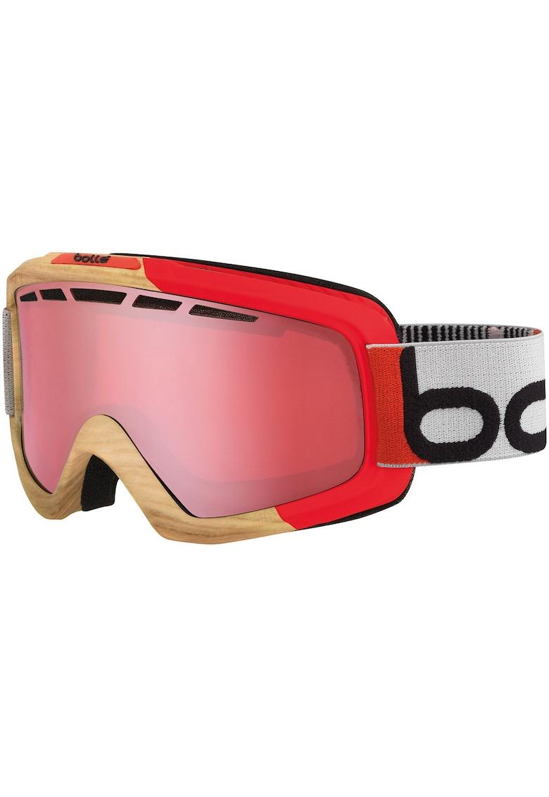 Ochelari ski  Blens Nova II