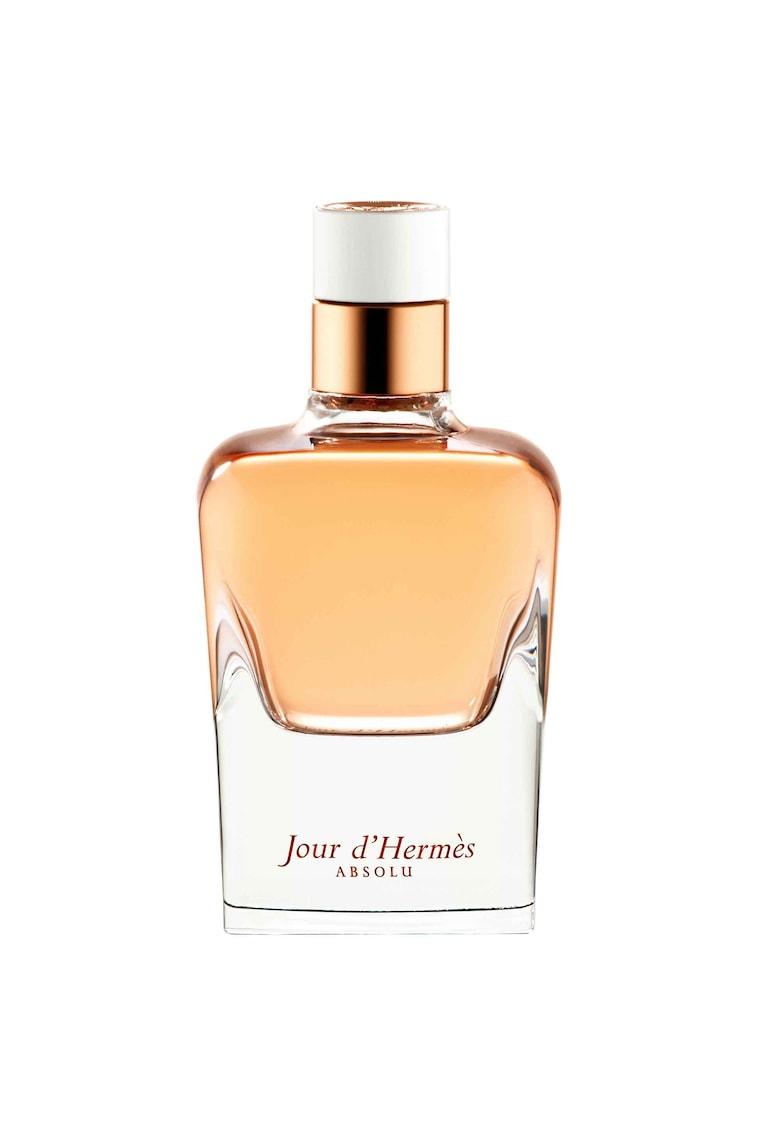 Apa de Parfum Jour d'Hermes Absolu - Femei - 85 ml thumbnail