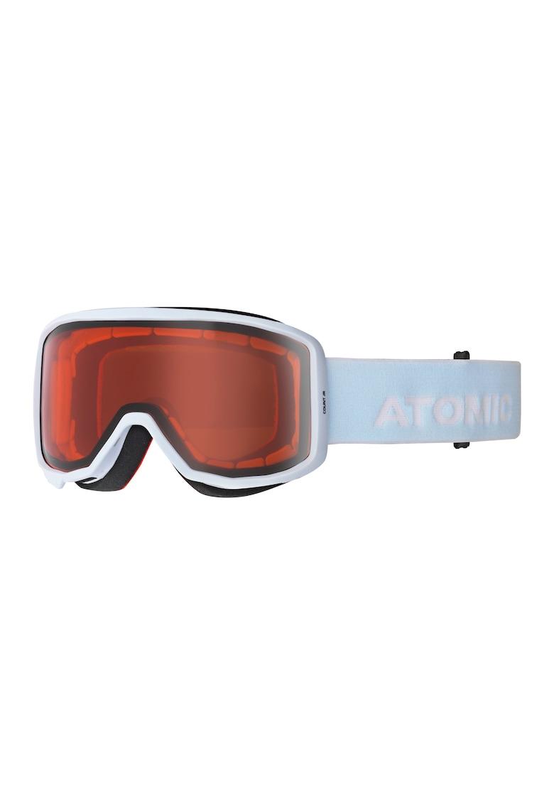 Atomic Ochelari ski  Count pentru copii