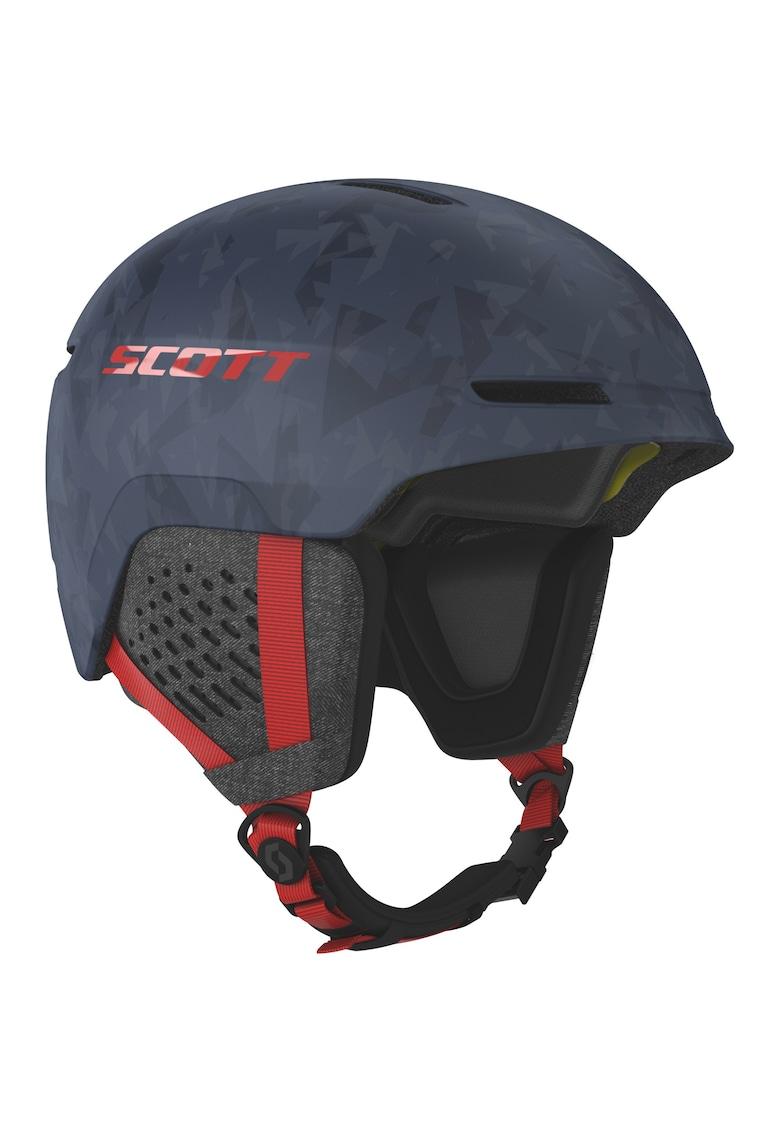 Casca schi  Track Plus
