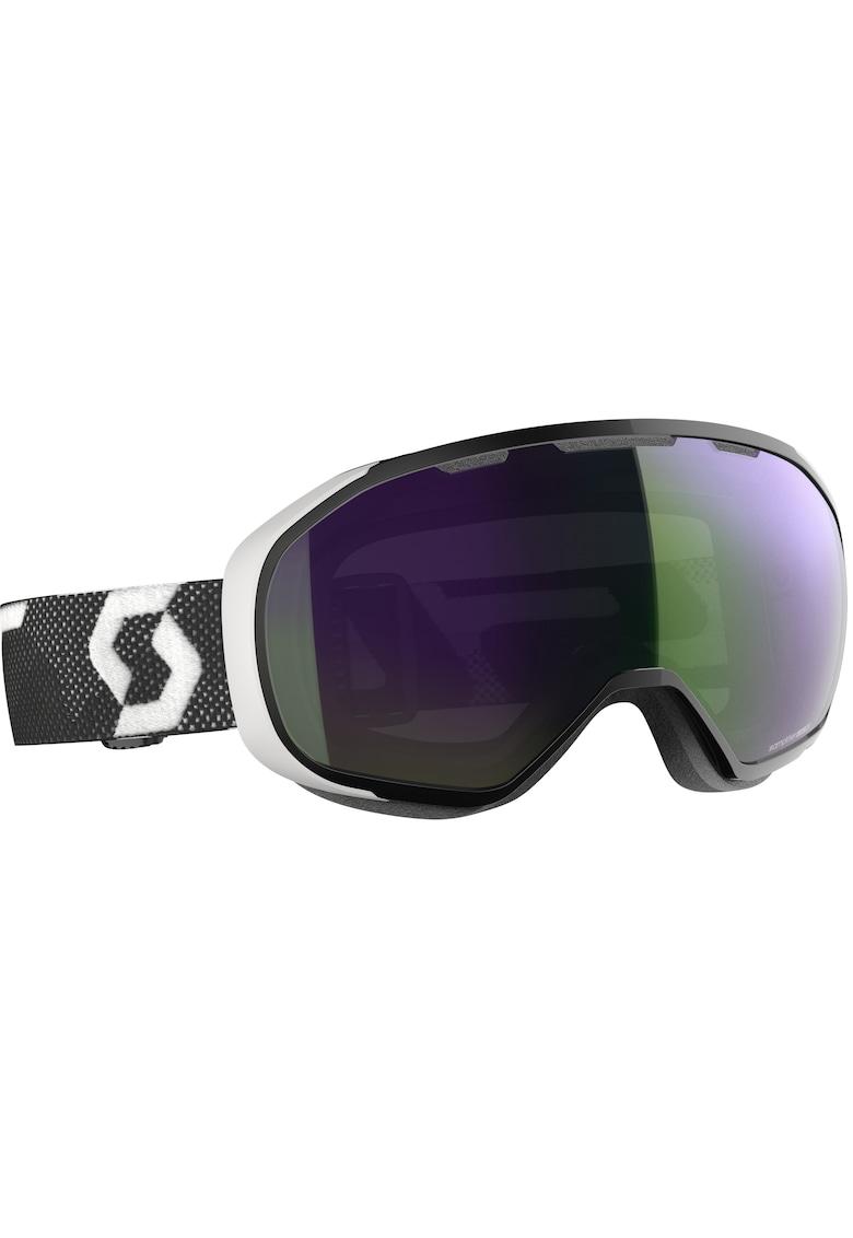 Ochelari Ski  Fix