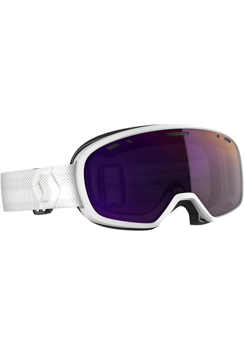 Scott Ochelari Ski  Muse Pro 2