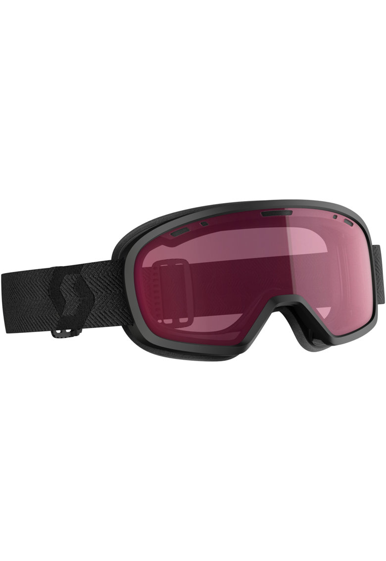 Scott Ochelari Ski  Muse 2