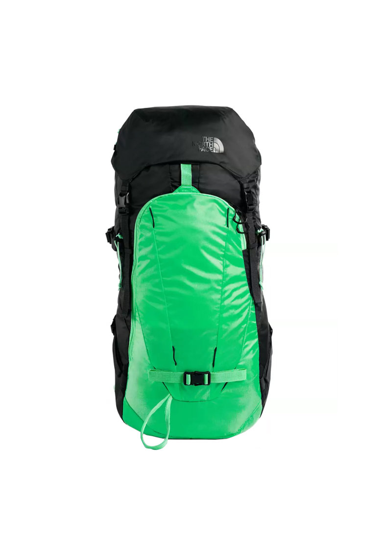 Rucsac Forecaster 35 - Green/Black - S/M