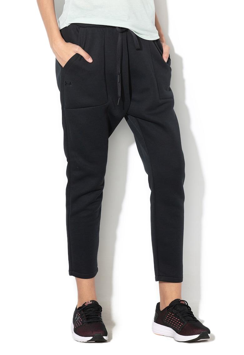 Under Armour Pantaloni conici pentru fitness Unstoppable