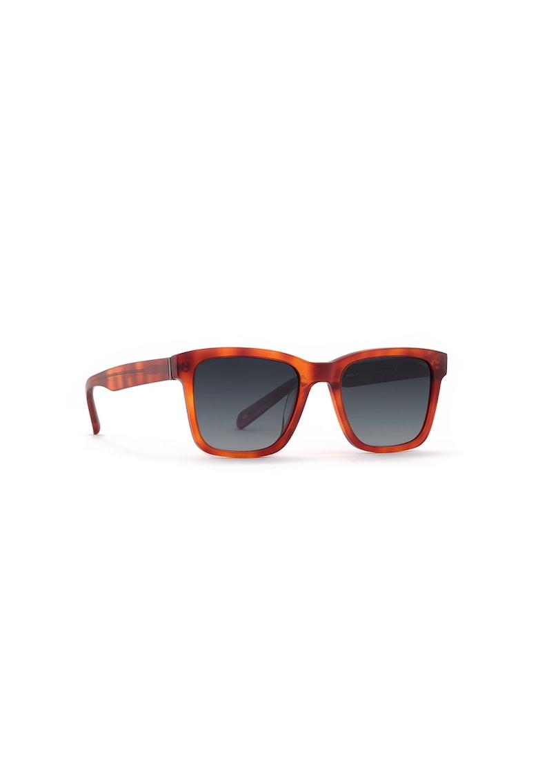 Ochelari de soare polarizati imagine