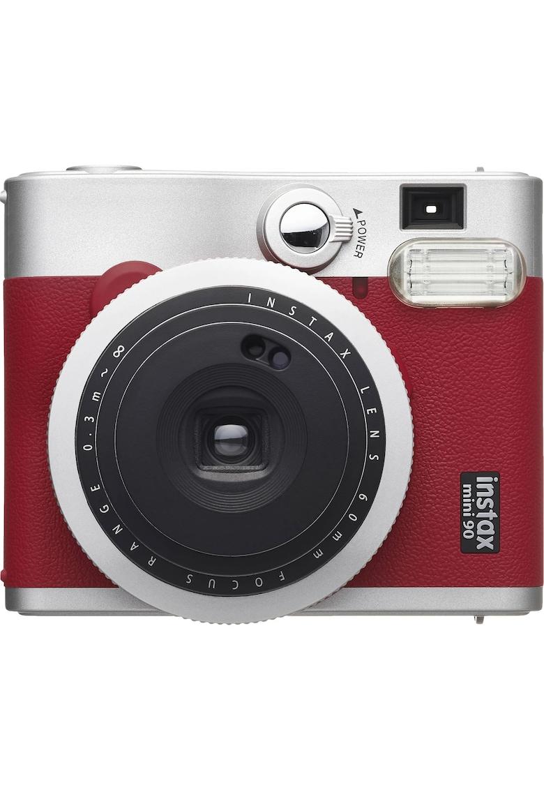 Camera foto instant Instax mini 90