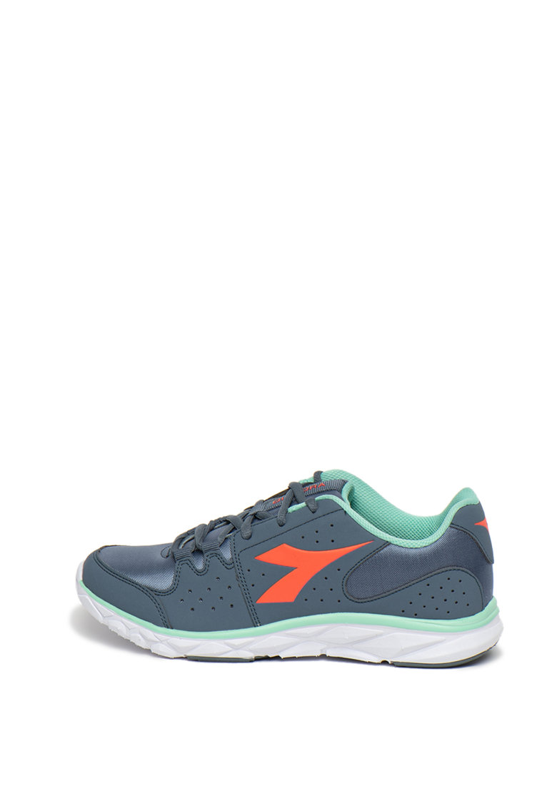 Pantofi pentru alergare Hawk 8