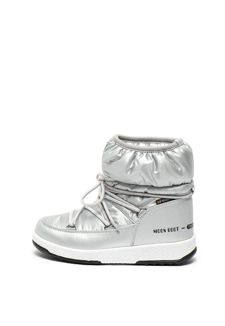 Ghete impermeabile - fara inchidere imagine fashiondays.ro Moon Boot