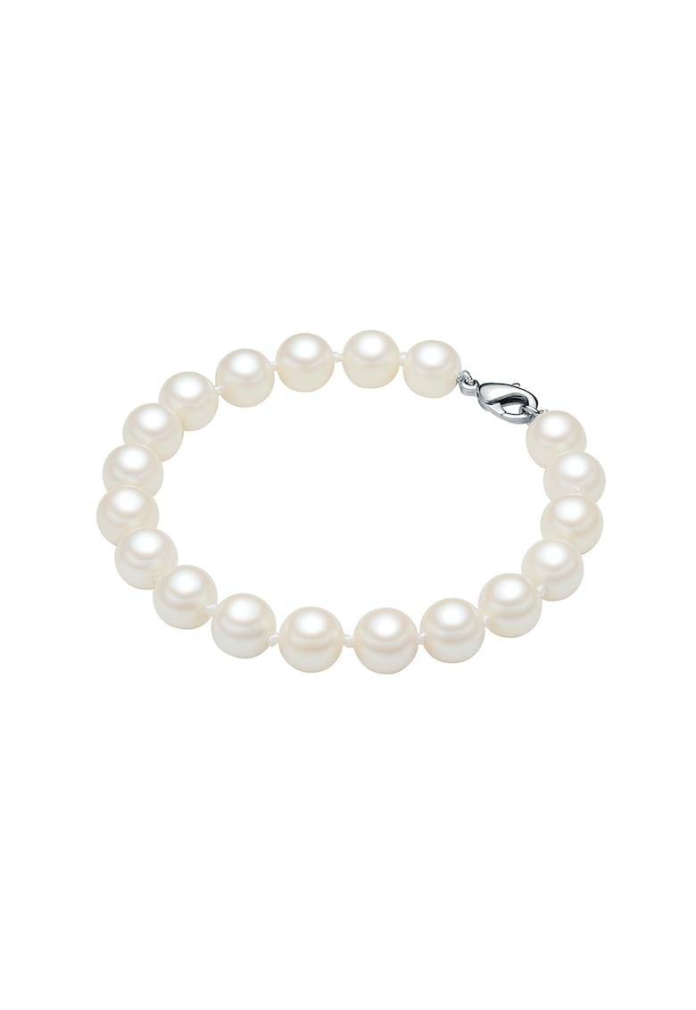Bratara de perle organice imagine promotie