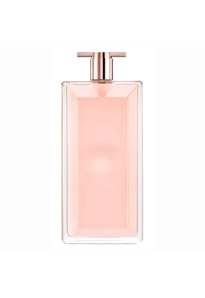 Lancome Apa de Parfum  Idole - Femei