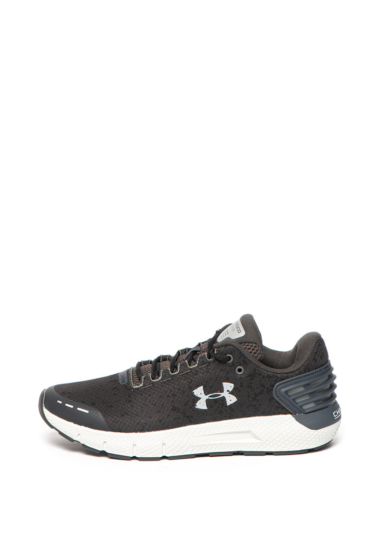 Pantofi sport din tricot fin - pentru alergare Charged Rogue imagine