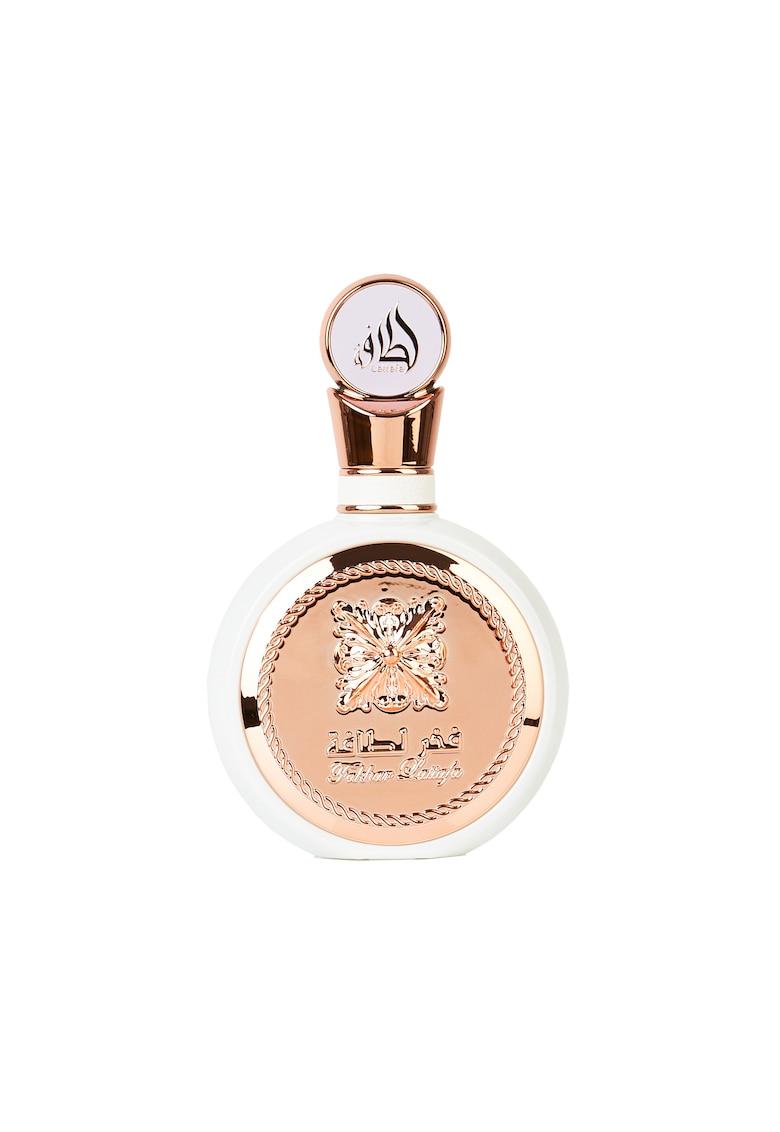 Apa de Parfum Fakhar Femme - Femei - 100 ml imagine promotie