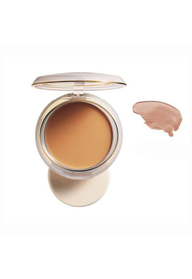 Pudra compacta Makeup Power 2 - 8 g