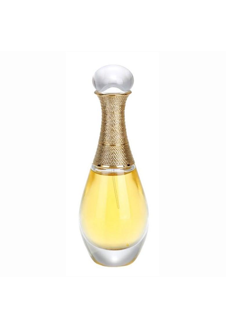 Apa de Parfum Christian J'Adore l'Or - Femei - 40 ml