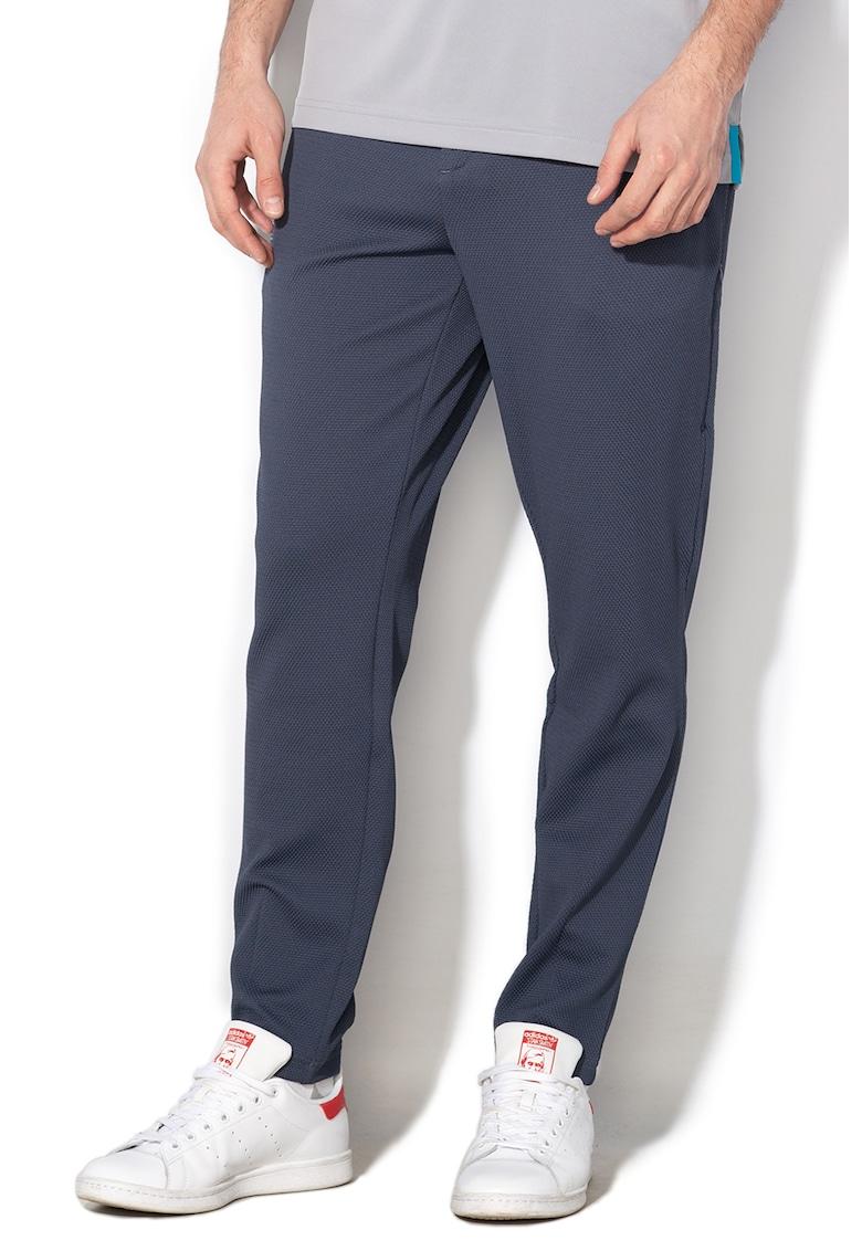 Adidas ORIGINALS Pantaloni sport pentru antrenament Bidston