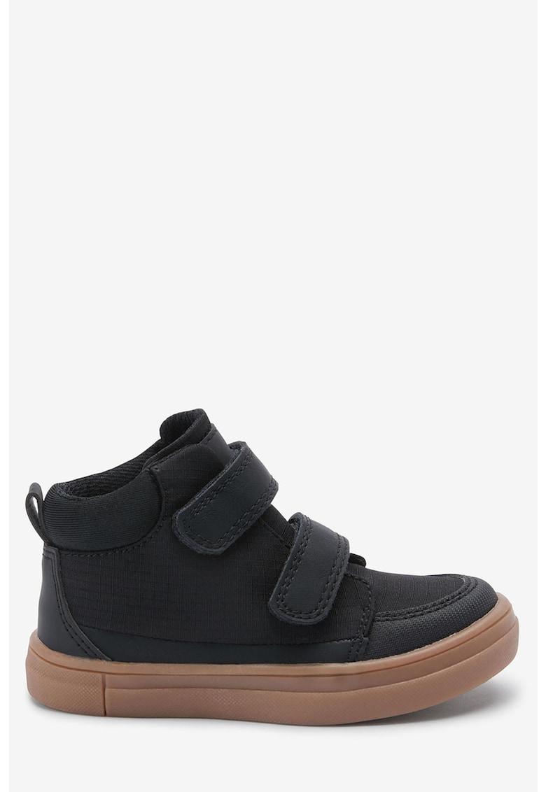 NEXT Pantofi sport cu velcro