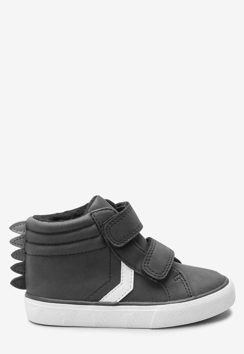NEXT Pantofi sport cu inchidere velcro