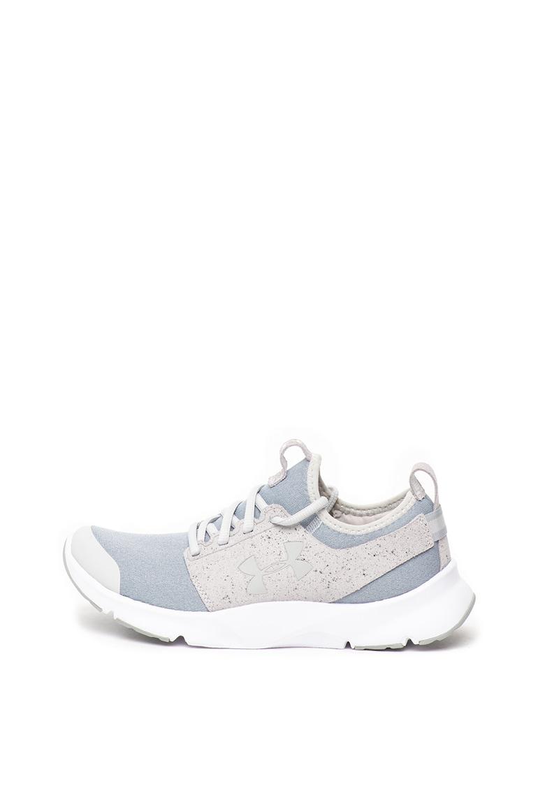 Pantofi usori pentru alergare Drift