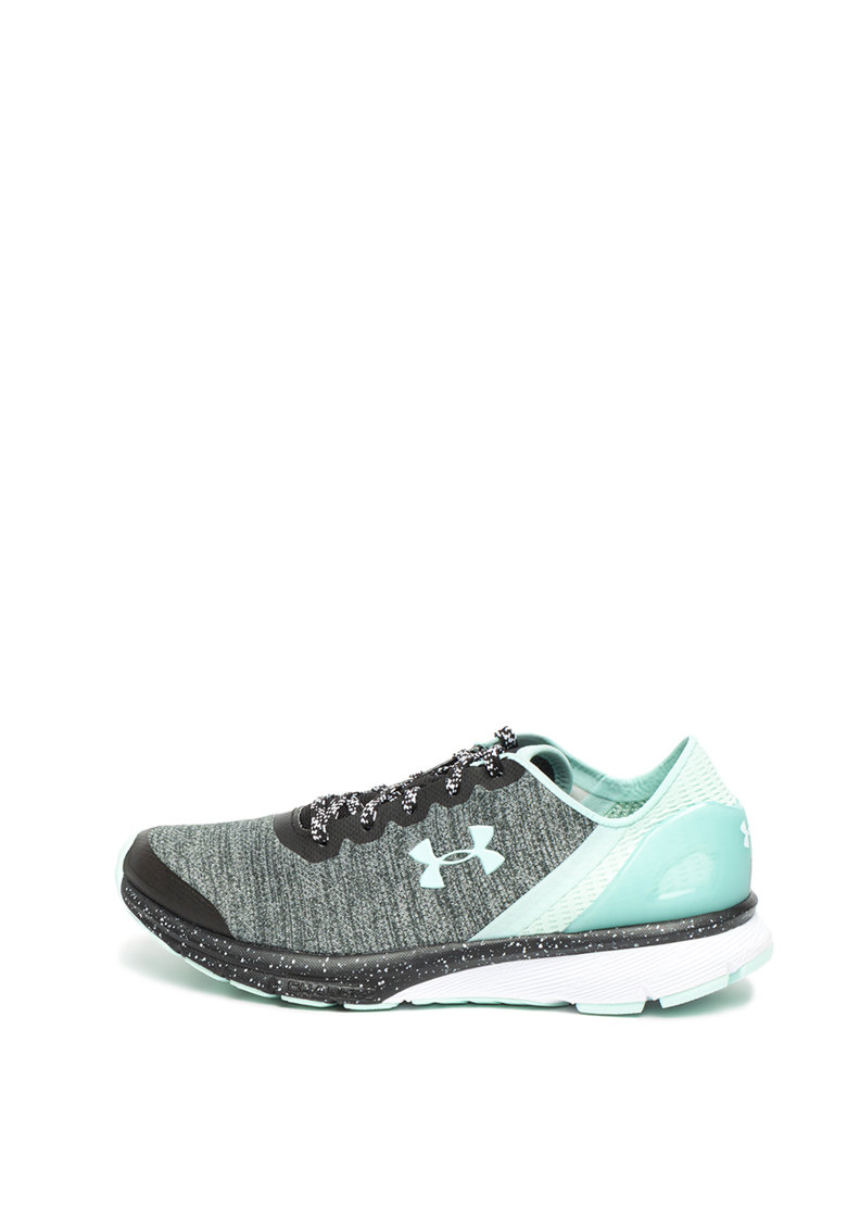 Pantofi pentru alergare Charged Escape