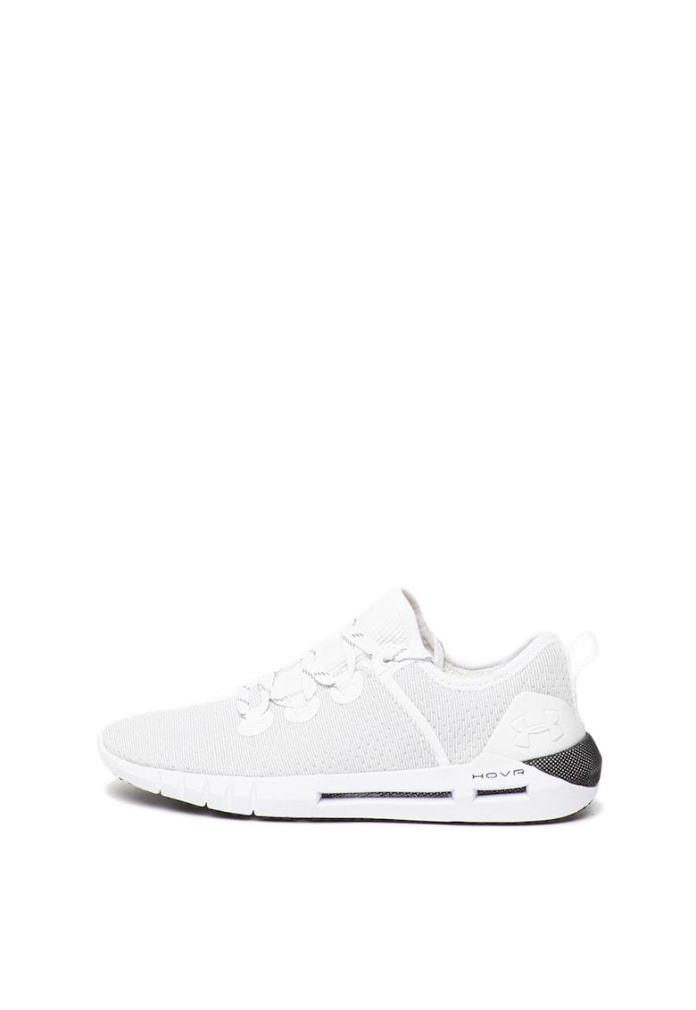 Pantofi pentru fitness Hovr SLK