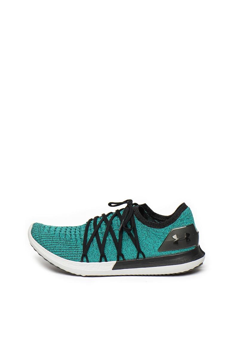 Pantofi pentru baschet Speedform Slingshot 2