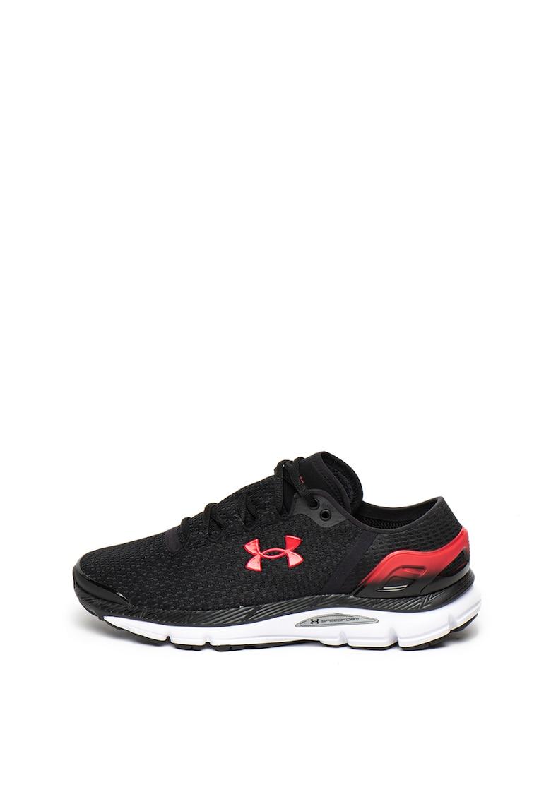 Pantofi pentru alergare SpeedForm® Intake 2 imagine