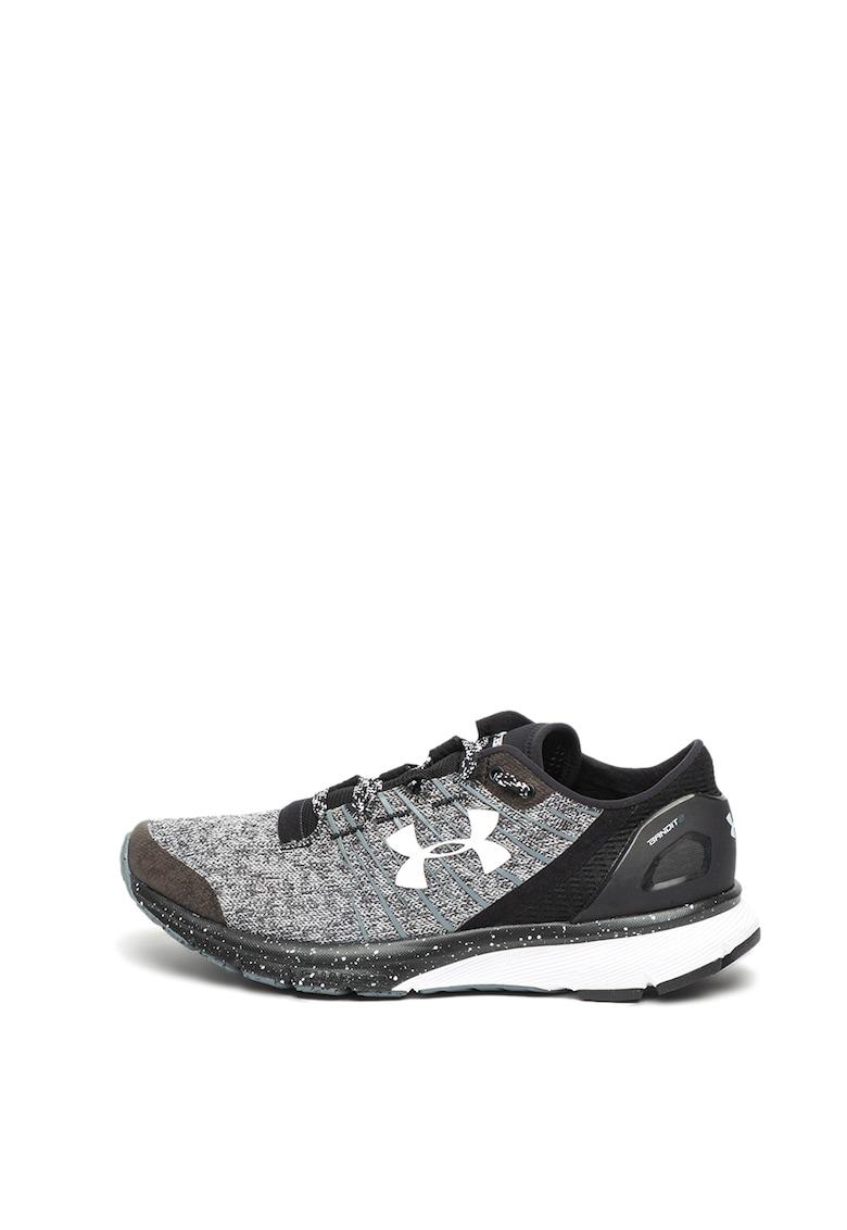 Pantofi pentru alergare Charged Bandit 2