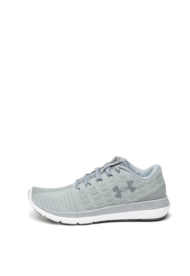 Under Armour Pantofi sport din material textil - pentru alergare Slingflex