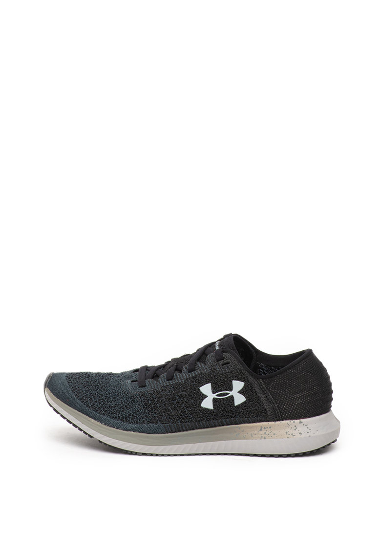 Pantofi din material usor - pentru alergare Threadborne Blur
