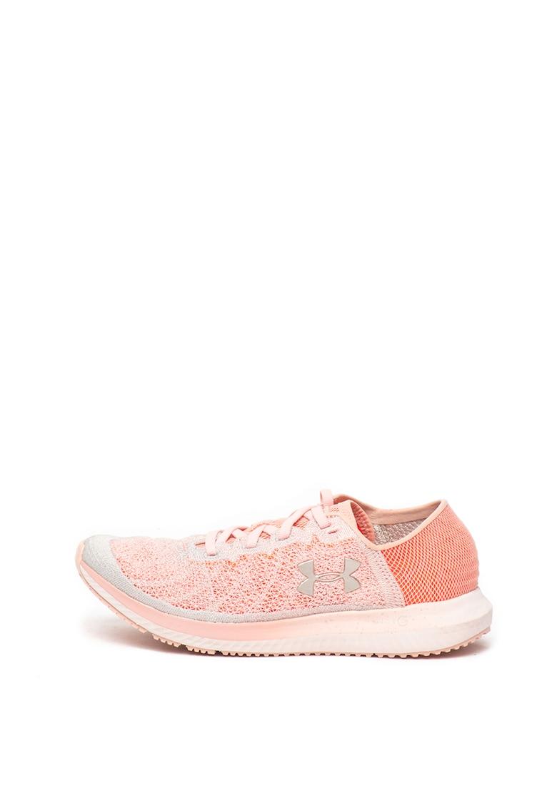 Pantofi pentru alergare Threadborne Blur